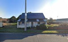 8 Wallace Street, Tarago NSW