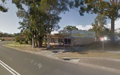 2/2 The Wool Road, Vincentia NSW
