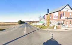 Village, Tarago NSW