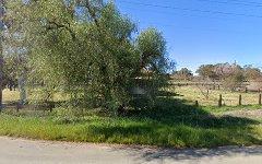 58 Dampier Street, Bomen NSW