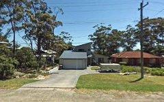 78 Colloden Avenue, Vincentia NSW