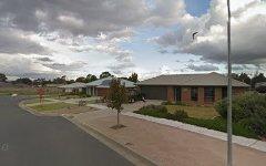32 Bradman Drive, Boorooma NSW