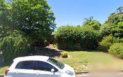 4 Woodham Court, Aberfoyle Park SA