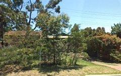 70 Colloden Avenue, Vincentia NSW