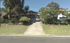 3 Excellent Street, Vincentia NSW