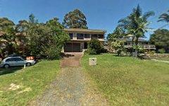 73 Colloden Avenue, Vincentia NSW