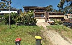 67 Colloden Avenue, Vincentia NSW