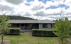 20 Roseberry Street, Tarago NSW