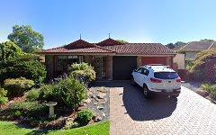 11 Stonebridge Drive, Aberfoyle Park SA