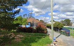 29 Rosebery Street, Tarago NSW