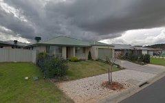 22 Pinnacle Place, Estella NSW