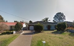 124 East Street, Cartwrights Hill NSW