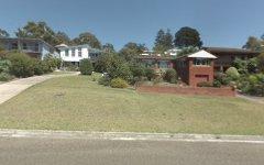 367 Elizabeth Drive, Vincentia NSW