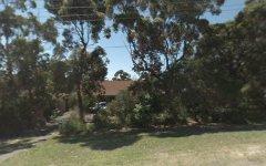 464 Elizabeth Drive, Vincentia NSW