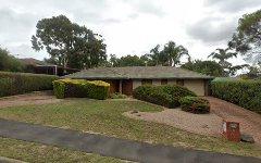 6 Easton Road, Chandlers Hill SA