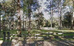 D 2459 Princes Highway, Bewong NSW