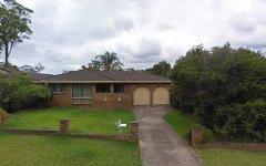 17 Pangari Crescent, St Georges Basin NSW