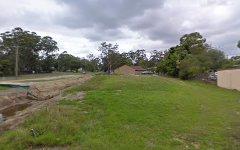 2 Deane Street, St Georges Basin NSW
