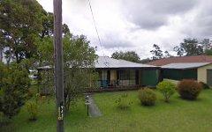 26 Tasman Road, St Georges Basin NSW
