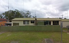 37 Tasman Road, St Georges Basin NSW