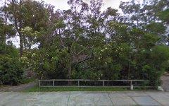 45 Tasman Road, St Georges Basin NSW