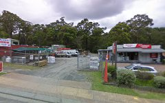 144-146 Island Point Road, St Georges Basin NSW