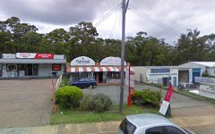 140 Island Point Road, St Georges Basin NSW