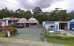 142 Island Point Road, St Georges Basin NSW