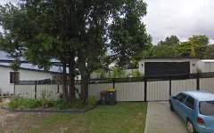 35 Deane Street, St Georges Basin NSW
