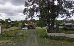 2 Dorothy Avenue, Basin View NSW