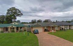 139 Anson Street, St Georges Basin NSW