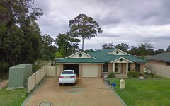 137 Anson Street, St Georges Basin NSW