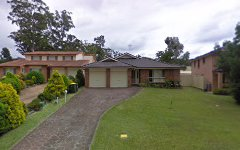 31 Claylands Drive, St Georges Basin NSW