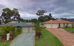 17 Keldie Close, St Georges Basin NSW