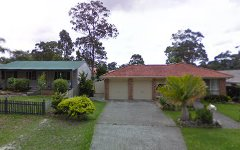 47 Claylands Drive, St Georges Basin NSW