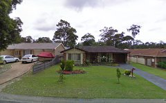 51 Claylands Drive, St Georges Basin NSW