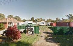 8 Wells Street, North Wagga Wagga NSW