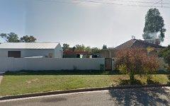 2 Wells Street, North Wagga Wagga NSW