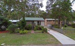 253 The Park Drive, Sanctuary Point NSW
