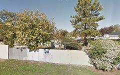 34 Henry Street, North Wagga Wagga NSW