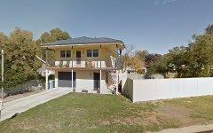30 Henry Street, North Wagga Wagga NSW