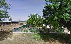 86 East Street, North Wagga Wagga NSW