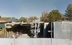 37 Wall Street, North Wagga Wagga NSW