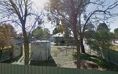 20 Henry Street, North Wagga Wagga NSW