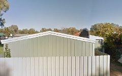 33 Wall Street, North Wagga Wagga NSW