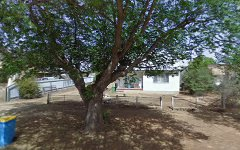 68 East Street, North Wagga Wagga NSW