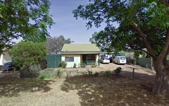 66 East Street, North Wagga Wagga NSW