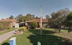 28 Wiradjuri Crescent, Wagga Wagga NSW
