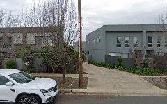 5/70 Travers Street, Wagga Wagga NSW