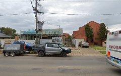 114 Trail Street, Wagga Wagga NSW